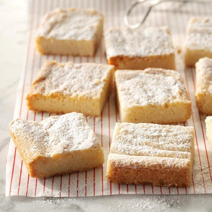 Galletas de mantequilla fáciles de 3 ingredientes Exps Sddj17 77957 16 C08 05 5b 5
