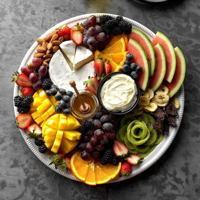 Tabla de embutidos de frutas Exps Jmz18 224813 C03 07 8b 6