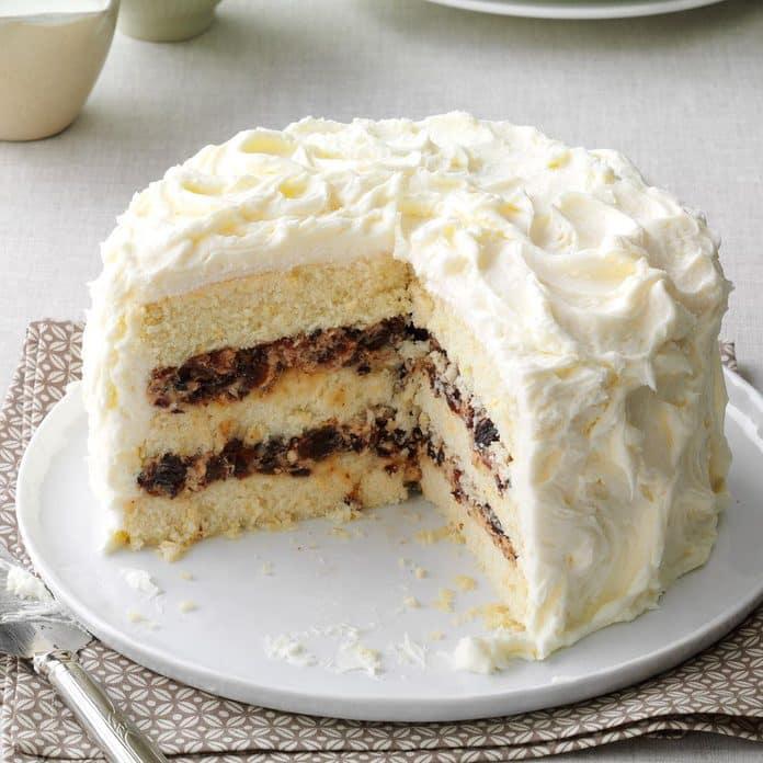 Lady Baltimore Cake Exps72669 Thraa2874593b01 31 4b Salón 1