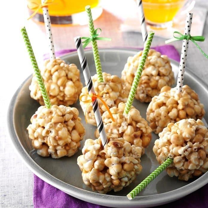 Bolas de palomitas de maíz con mantequilla de maní Exps38367 Uh142930d03 26 5b Rms 3