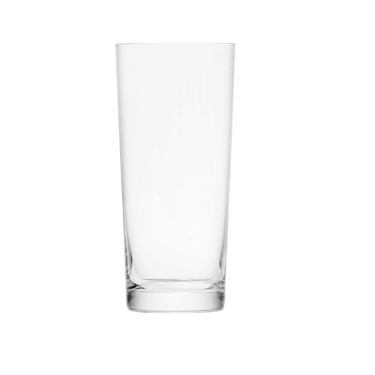 La imagen puede contener: vidrio