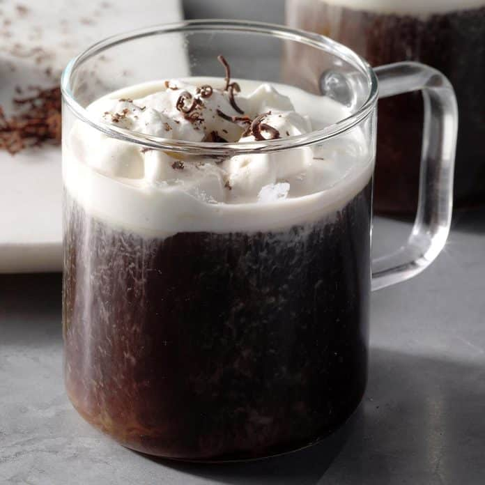 SWEET KAHLUA COFFEE EXPS SCBZ18 43484 B06 26 4B 2