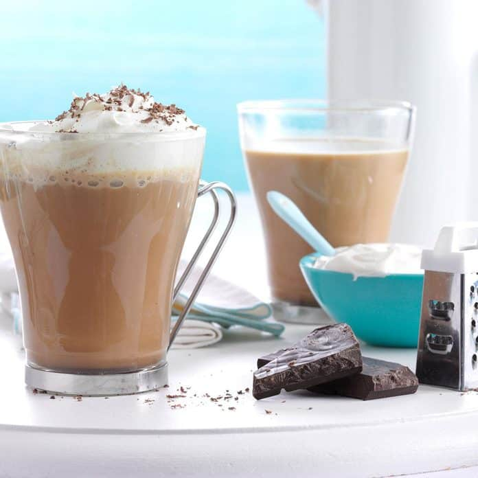 CAFÉ VIENÉS